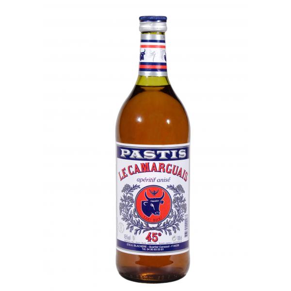 pastis distillerie a blachere